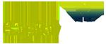 logo_150X63